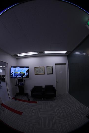 一眼レフカメラで撮影した360度パノラマVR画像 - 9/12