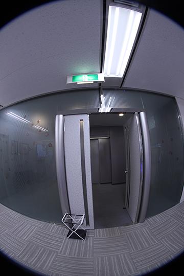 一眼レフカメラで撮影した360度パノラマVR画像 - 11/12