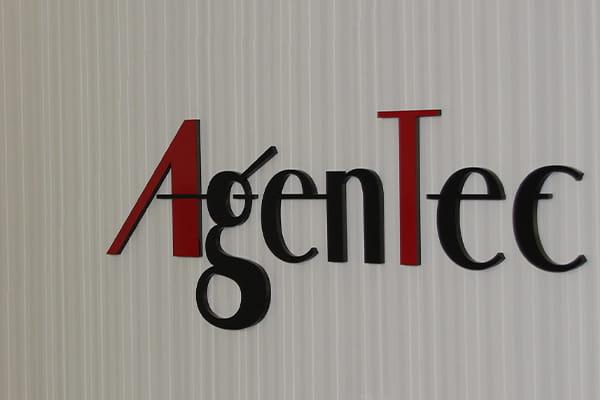 Agentec